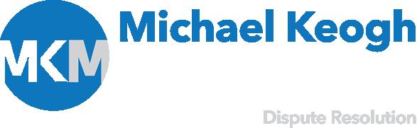MKM_Logo_REV_wht_587px