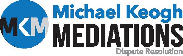 MKM_Logo_RGB_Land_587px