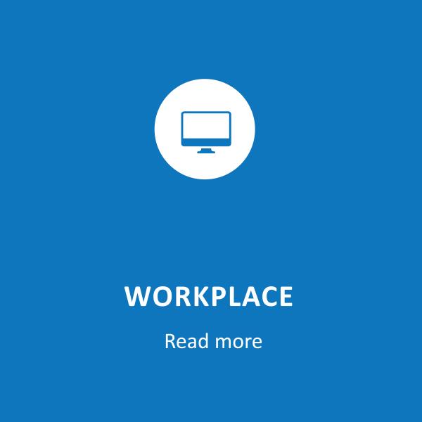 Worksplace